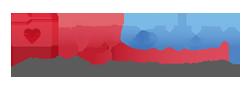 my chart logo