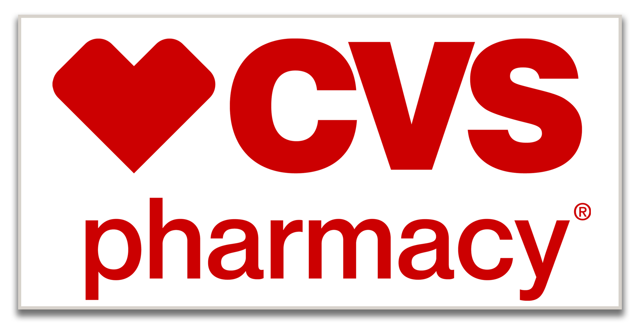 cvs pharmacy shadow