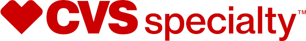 cvs speci logo