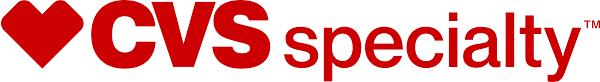 specialty logo