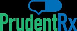 prudent logo
