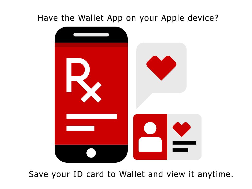 apple wallet 2 Care